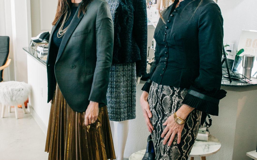 Stella McCartney – Pioneer of Sustainable Luxury Fashion